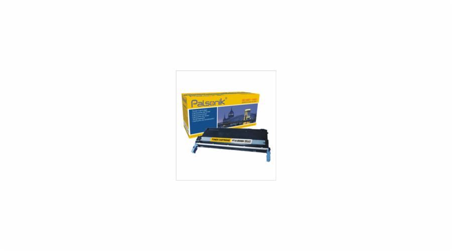Palsonic HP 950 černá kompatibilní kazeta, CN049AE