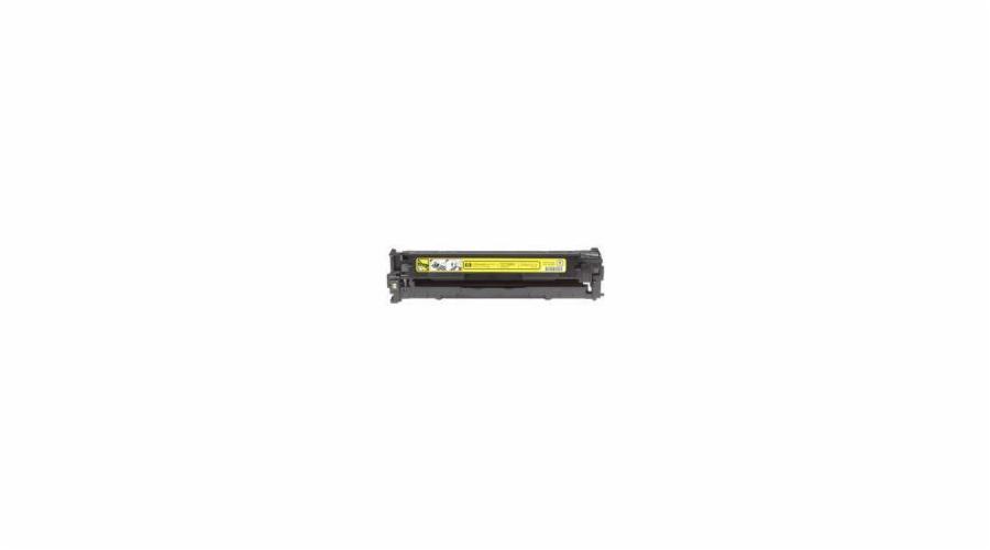 Toner kompatibilní s HP CB542A palsonik 100% new