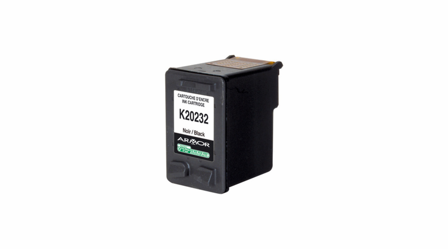 K20232 C9351AE CARTRIDGE HP ARMOR