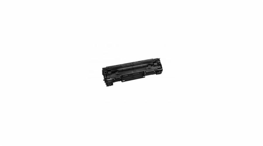 Toner Canon CRG-725 kompatibilní Palsonik (CRG725)