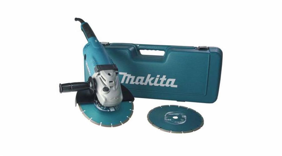 Bruska Makita GA9020RFK3