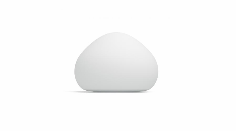 Philips Hue Wellness LED Table Lamp white