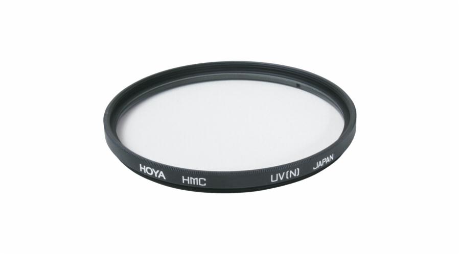 Hoya UV HMC 77