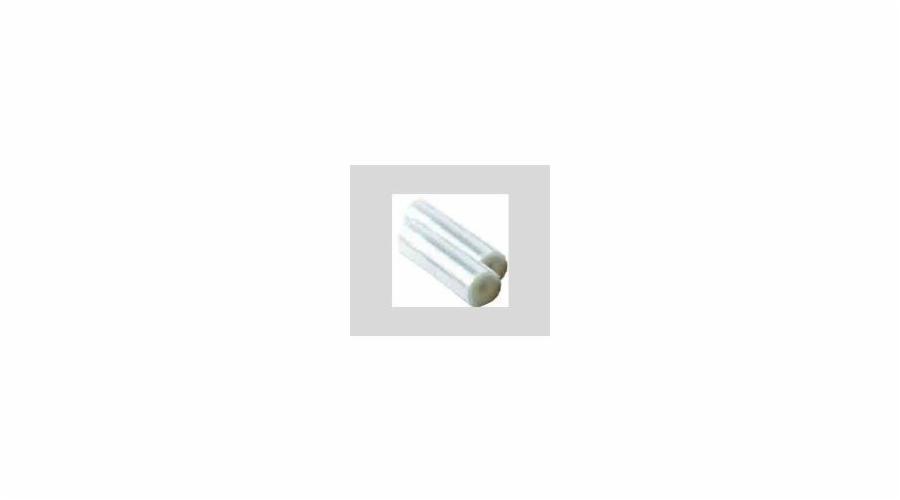 Vakuovací folie Rommeslbacher VRS 3060