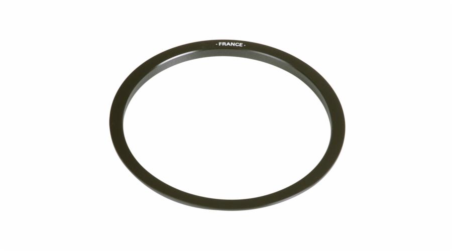 Kroužek pro filtry Cokin o průměru 82 c
