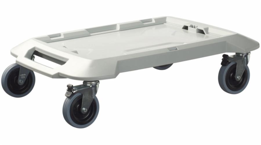 Přepravní vozík Bosch roller L BOXX