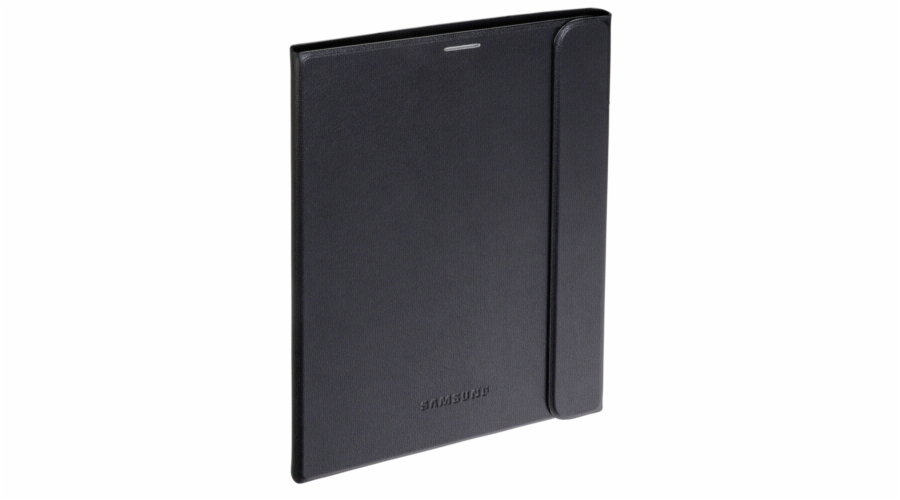 Samsung Diary Case Black for Galaxy Tab S2 8 LTE