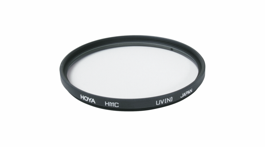 HOYA HMC-Super UV(0) 72mm