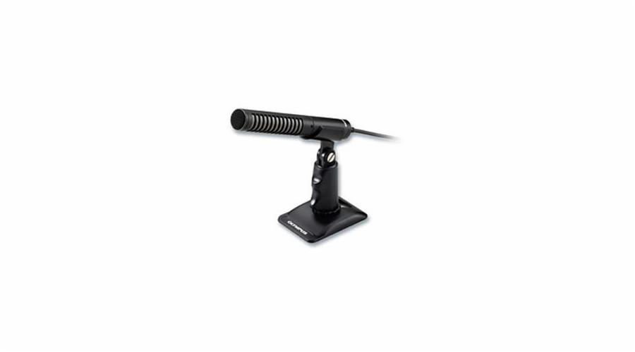 Mikrofon Olympus ME-31