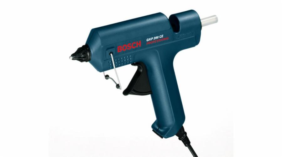 Pistole lepící Bosch GKP 200 CE