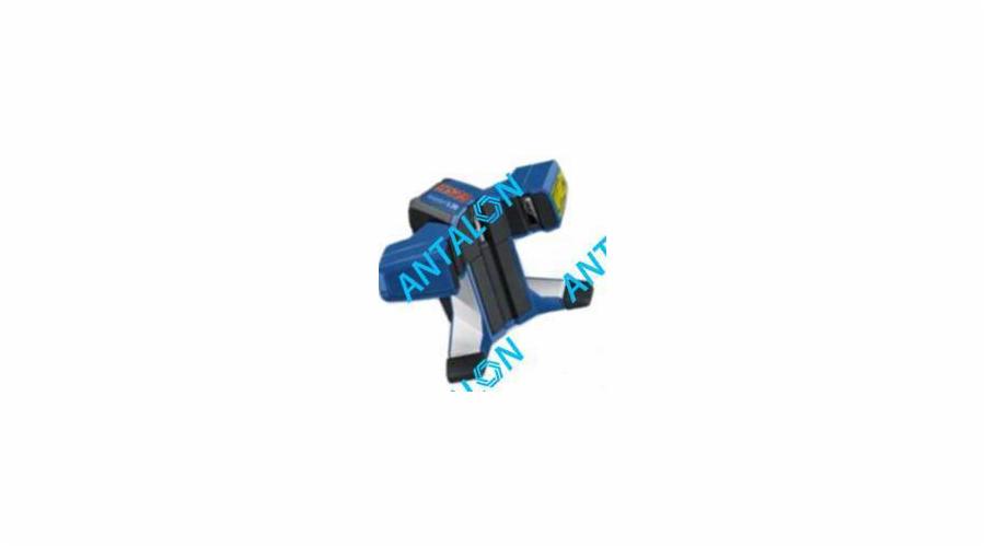 Úhelník laserový Bosch GTL 3