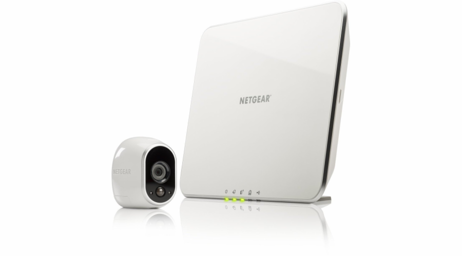 HD kamera Day & Night Netgear VMS3130-100EUS