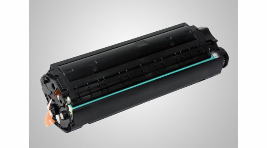 2ks kompatibilní toner Canon FX-10, MP print + akce