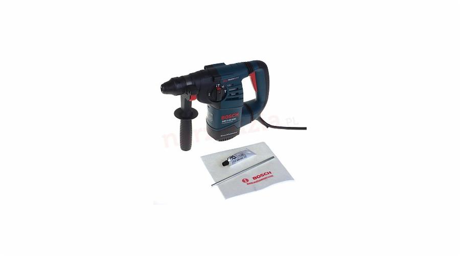 Bosch GBH 3-28 DRE Professional Vrtací kladivo s SDS-plus