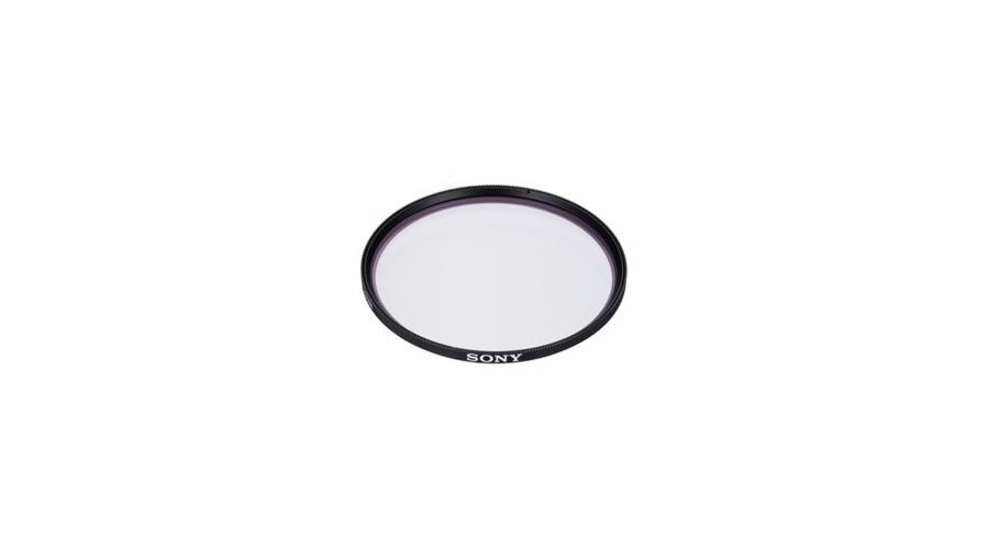 Ochranný filtr Sony VF 77MPAM