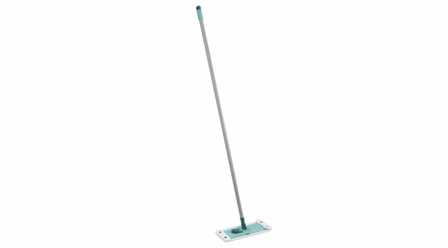 Mop Leifheit 55310 Twist Micro Duo