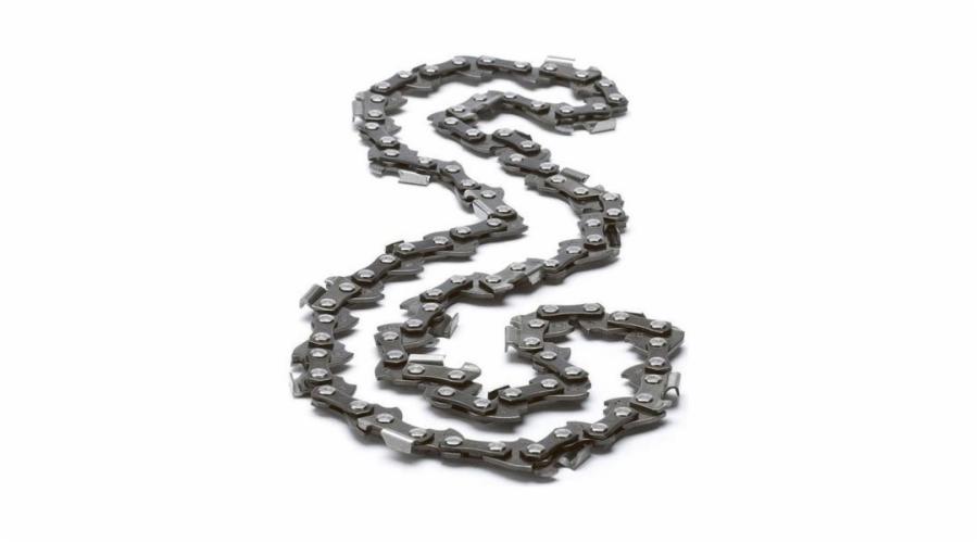 Black & Decker Náhradní řetěz pro prořezávače PS7525