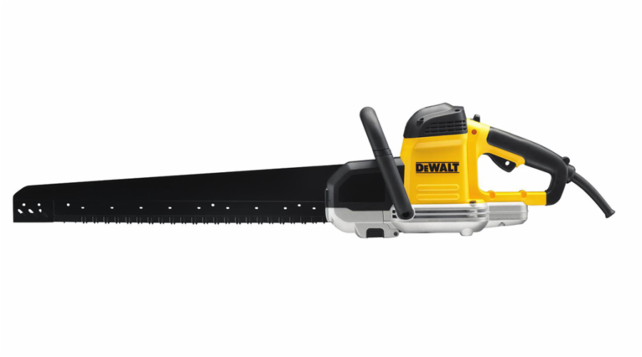 DWE397 Pila Alligator DeWALT 430mm