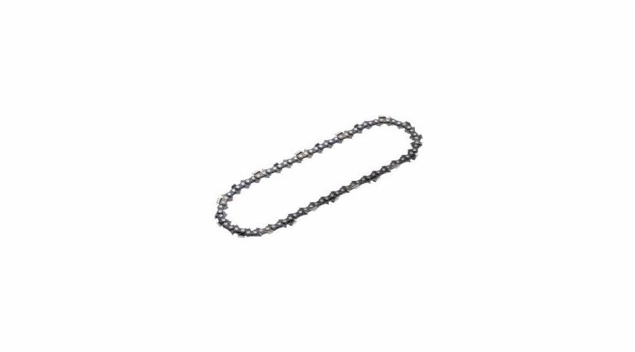 Black & Decker pilový řetěz A6150 pro Alligator GK1000, GKC1000, GKC1000L