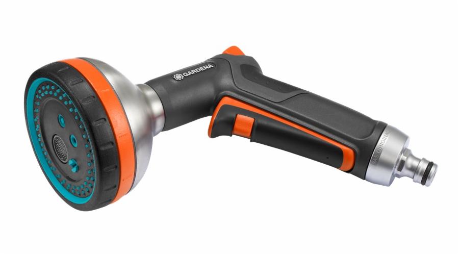Gardena Multi Sprayer Premium