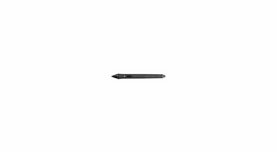 Wacom Grip Pen pro Intuos4, 5, Intuos Pro a Cintiq (DTK, DTH)