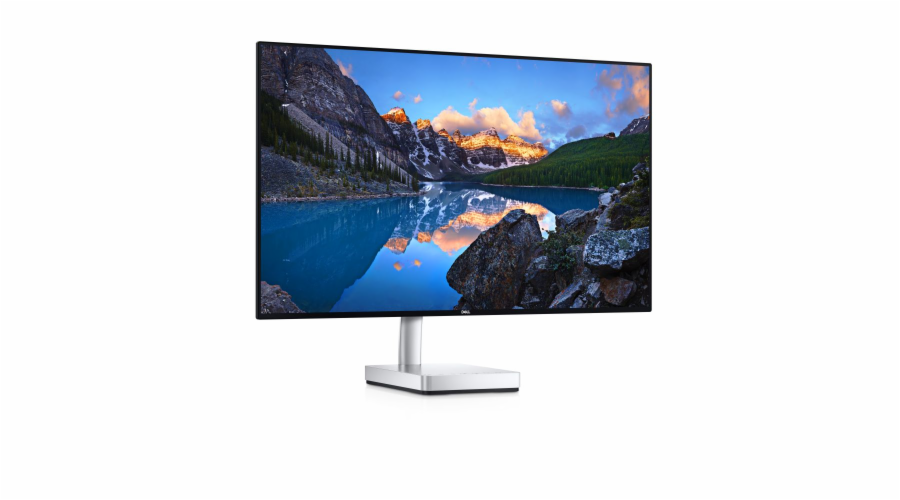 "27"" LCD Dell S2718D HDR 16:9 IPS/1000:1/6ms/300cd/HDMI/3RNBD/Černý"