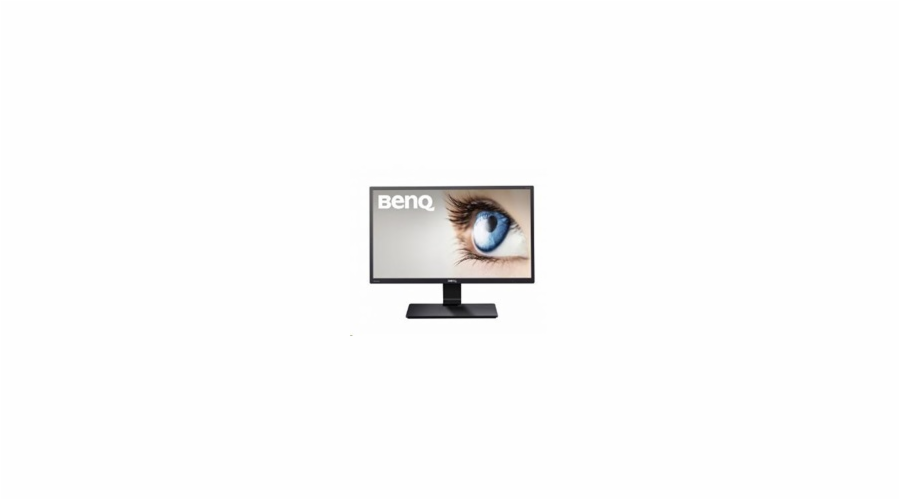 "BENQ MT LCD LED FF 21.5"" GW2270H wide HDMI 1920x1080, 5ms 250cd/m2 3000:1, VESA, Black - rozbaleno z voleb"