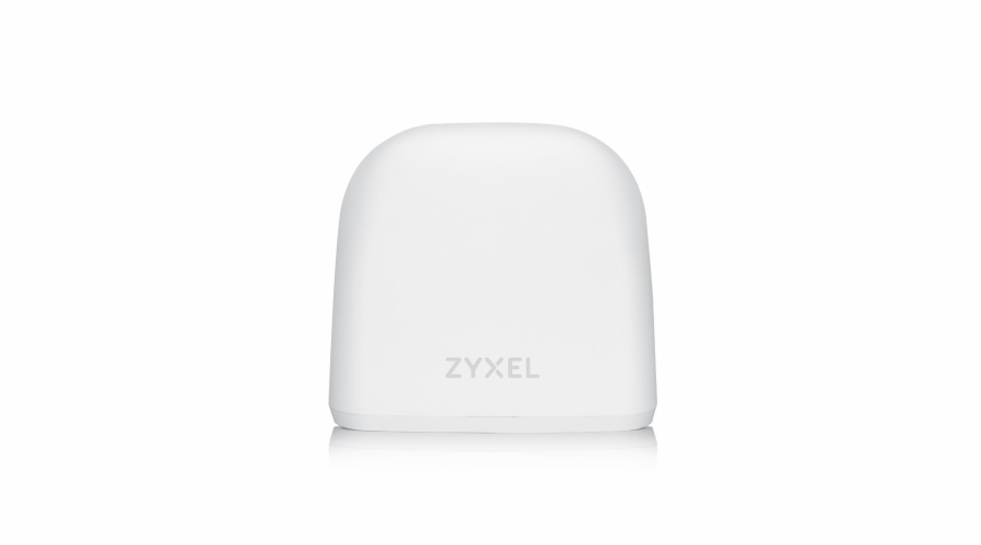 Zyxel Outdoor AP Enclosure for Indoor APs (NWA1123-AC, NWA1123-AC Pro, NWA5121-N, NWA5121-NI, NWA5123-AC, WAC6103D-I, NA