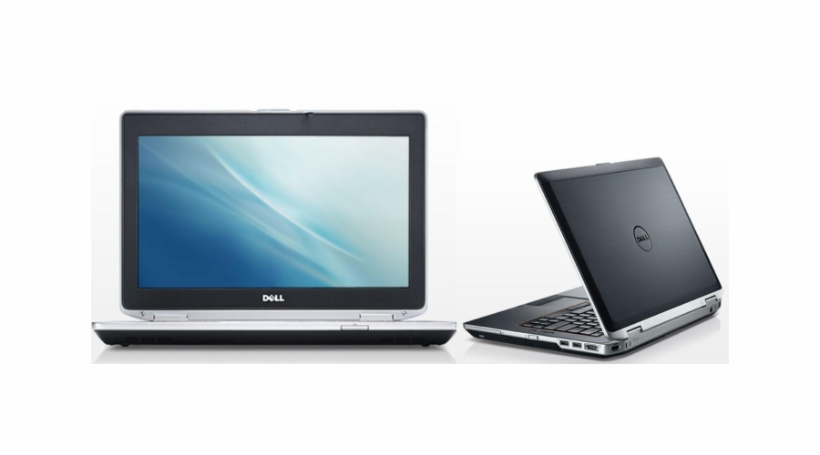 "Dell Latitude E6420 14""(HD)/i5-2520M/4G/320G/W7 N11-E6420-002"