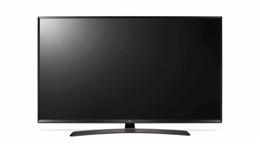 "LG 43"" LED TV 43UJ635V 4KUHD/DVB-T2CS2"