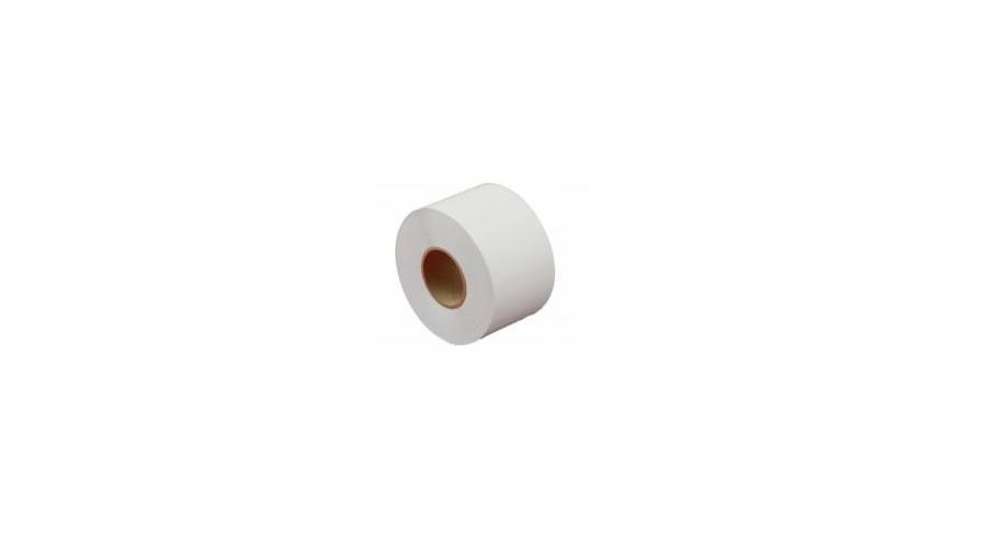 Termokotouček 57/50/12 10pack (CHD,150TE,200TE)