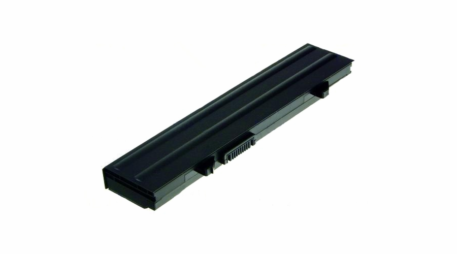 2-Power baterie pro DELL Latitude E5400/E5410/E5500/E5510 Li-ion (6cell), 11.1V, 5200mAh