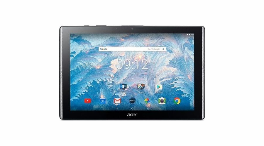 ACER Iconia 10 (B3-A40FHD-K856)/Android
