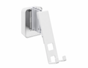 Vogels SOUND 4201 Wall Mount for Sonos PLAY:1 / One white
