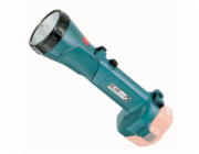 Makita ML140 Light