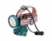 Makita ML121 Light