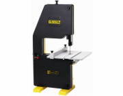 DeWalt DW739-QS Band Saw 760 Watt