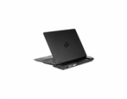 Fujitsu Port Replicator S26391-F1607-L119 LIFEBOOK U72x, ...