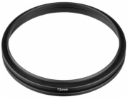 Metz adapter ring 15-72