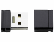 Intenso Micro Line          16GB USB Stick 2.0