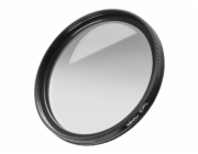 walimex pro CPL Filter circular coated 62 mm