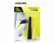 Kärcher Power Nozzle Set