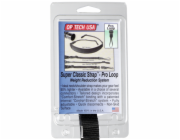 OP TECH Strap System Super Classic-Strap Pro Loop