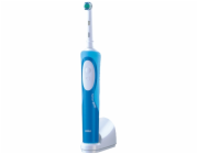 ORAL-B Vitality CROSS ACTION D12.013