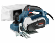 Bosch GHO 16-82 Professional Electric Planer