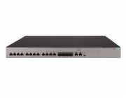 HPE 1950 12XGT 4SFP+ Switch