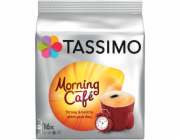 Tassimo Morning Café 16 x 7,8g