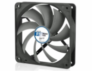 ARCTIC Fan F12 PWM PST CO Continuous Operation
