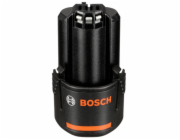 Bosch GBA 12V 3,0 Ah Battery Pack