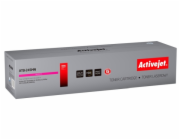 ActiveJet Toner BROTHER TN-245M Supreme (ATB-245MN)   2200 str.